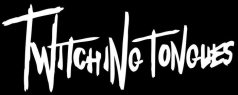 Twitching Tongues logo