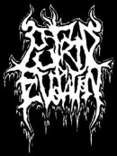Putrid Evocation logo