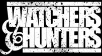 Watchers and Hunters logo