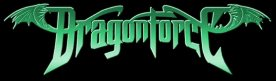 Dragonforce logo