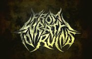 From Wrath To Ruins logo