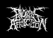 Endless Affliction logo