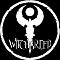 Witchbreed logo