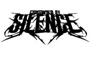 Consumed by Silence logo