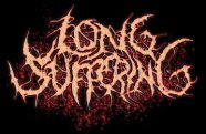 Long Suffering logo