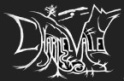 Charnel Valley logo