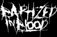 Baptized in Blood logo