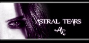 Astral Tears logo