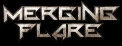 Merging Flare logo