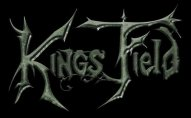 Kings Field logo