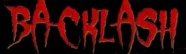 Backlash logo