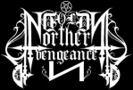 Cold Northern Vengeance logo