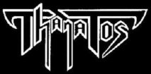 Thanatos logo