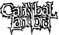 Cannibal Landlord logo