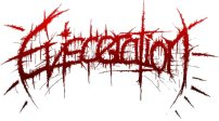 Evisceration logo