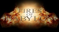 Fires of Babylon logo