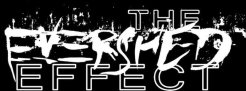 The Evershed Effect logo