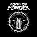 Tons of Powder logo