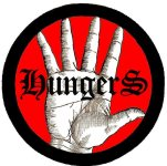 Hungers logo