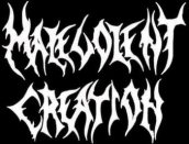 Malevolent Creation logo
