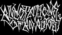 Annotations of an Autopsy logo