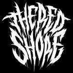 The Red Shore logo