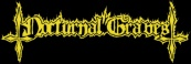 Nocturnal Graves logo