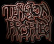 Tension Prophecy logo