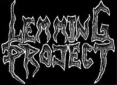 Lemming Project logo