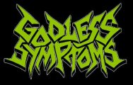 Godless Symptoms logo