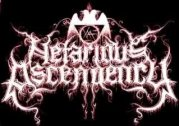 Nefarious Ascendency logo
