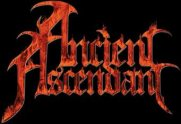 Ancient Ascendant logo