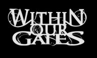 Within Our Gates logo