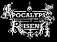Apocalypse of the Risen logo