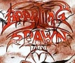 Appalling Spawn logo