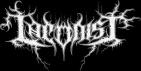 Laconist logo