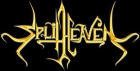 Split Heaven logo
