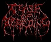 Cease of Breeding logo