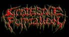 Grotesque Formation logo