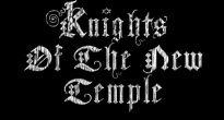 Knights of the New Temple logo