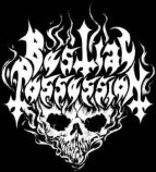Bestial Possession logo
