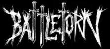 Battletorn logo