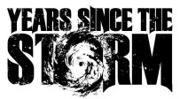 Years Since the Storm logo