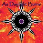 As Daylight Burns logo