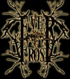Ever-Frost logo
