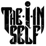 The I In Self logo