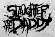 Slaughter For The Daddy logo