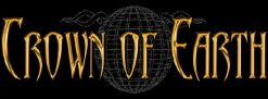Crown Of Earth logo
