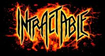 Intractable logo