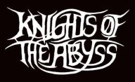 Knights of the Abyss logo